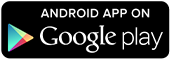 Android-Store-Badges