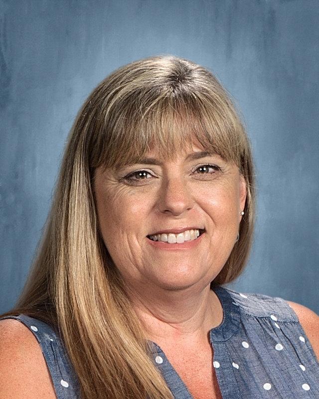 Lori Chronister