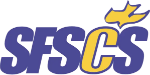 SFSCS Logo Cropped