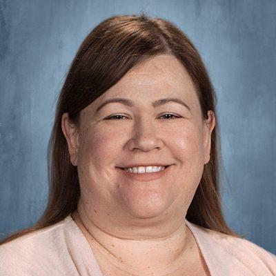 Diana Klistoff